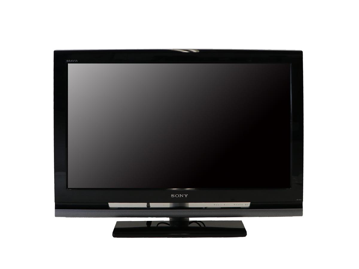 32型液晶テレビ Sony KDL-32J1