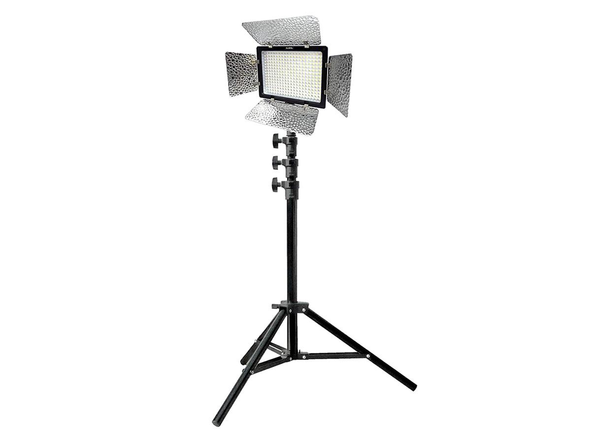 LEDライト LPL VLCX7200